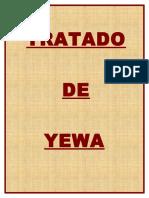 204037712 Tratado de Yewa