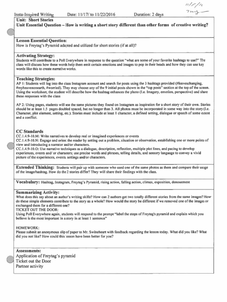 school english essay book download