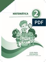 MATEMATICA-2-DOCENTE