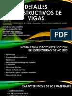 Equipo 3, DETALLES CONSTRUCTIVOS DE VIGAS EQUIPO 3.pdf