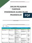 RPT PRASEKOLAH 2017 (EDIT).docx