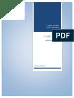 Actividad 1 Estadistica Descriptiva (1)