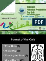 Quiz Grandfinale 171206184517