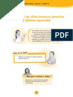 Documentos Primaria Sesiones Unidad03 TercerGrado Integrados 3G-U3-Sesion07