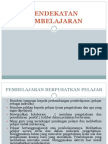 pendekatan-pembelajaran.pptx