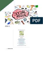 competencia inicial.pdf
