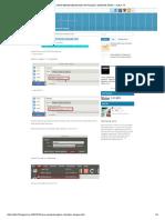 CARA MENGHUBUNGKAN VIRTUALBOX DENGAN GNS3 _ ALIFA -TF.pdf