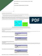 DMZ (Demilitarized Zone), cara kerja dan implementasi di mikrotik – WALID.pdf