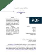 APropositoDeLaAmbiguedad-4044243