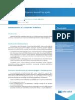 M13T_ISQUEMIA.pdf