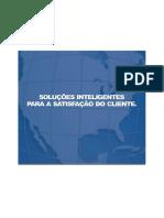 painel-eletrico.pdf