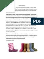 propuesta_Soledadmontaño