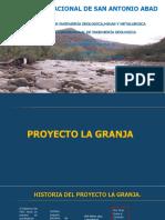 178397808 Proyecto La Granja