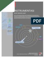 modul instrumentasi polban