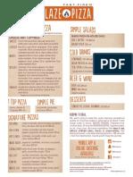 Downloadable_Menu_031717.pdf