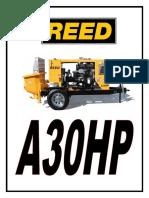 reed concrete pump  a30hpv02schematics090909.pdf