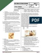 227592253-Pre-Historia-1-A.pdf