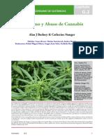 cannabis.pdf
