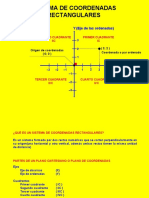 sistemadecoordenadas-110822051806-phpapp02.pdf