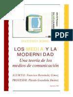 Hernandez Gomez, Francisco - Recension sobre Los media y la modernidad.pdf