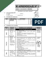 3aossesiones2017-170328173313.pdf