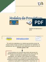 h.- Tutorial Pronosticos 1