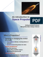 18 Propulsion Hevert Rev C 2008 (PPTmin)