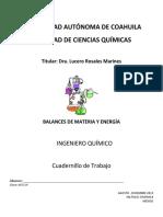 Cuadernillo-de-Trabajo-Unidad1.docx