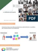 1_1_1_Definicion_de_proyecto