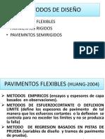 Metodos de Diseño23