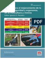 script-tmp-ipaunero_set2011_aportes_higiene_y_seguridad_en_las_e (1).pdf