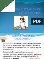 administraciondemedicamentos-