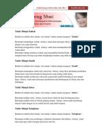 Arti Mimpi T-Z.pdf