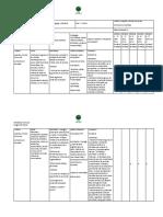 Planificación Marzo 4mA Dif. Literatura e Identidad