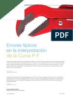 mantenimientopdf.pdf