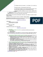 OBLIGACIONES CIVIL.doc