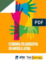 economiacolaborativaenamericalatina2016-160426102132 (1)