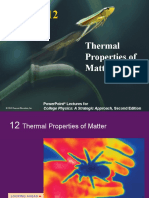 12_LectureOutlineThermalPropertiesOfMatter.ppt