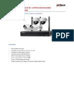 DH-KIT-NVR4104HS-W-S2-2-HFW1320S-W-0360B-2-HDBW1320E-W-0360B.en.es.pdf