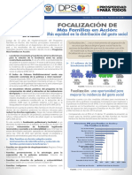 BT 4 MFA Más equidad en la distribución del gasto social.pdf