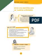 Documentos Primaria Sesiones Unidad03 TercerGrado Integrados 3G-U3-Sesion02