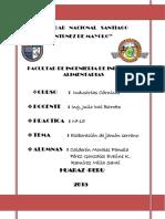 318950868-Informe-Jamon.docx