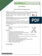 GUIA DE APRENDIZAJE_2018.docx
