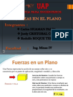 vectores ppt