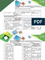 Guía para el desarrollo del componente práctico 358115.docx