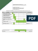Modelo Cronograma de Actividades_ Plan RA