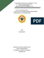 SAP GBS.docx