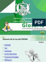 glosario_transparencia.pdf