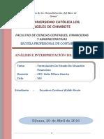 309961714-Formulacion-Del-Estado-de-Situacion-Financiera.pdf
