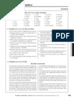 letra b vy.pdf